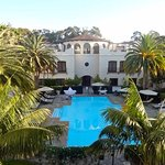 Photo of Bacara Resort Spa