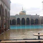 Photo of Palais Namaskar