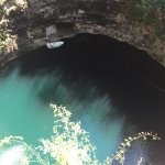 Photo de Mayan Ecotours
