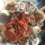 Photo of Restaurant de Haute Mer