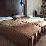 Photo of Nautic Hotel & Spa