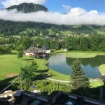 Photo of A-ROSA Resort Kitzbuehel