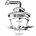 Old Steamer Restaurant
