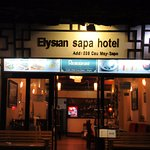 Photo of Elysian Sapa Hotel