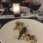 Photo de Amarylis Restaurant