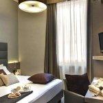 Hotel Ritz Foto
