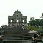 Photo of Historic Centre of Macau