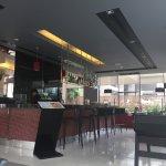Photo de ibis Bangkok Nana