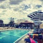 Photo of Nirvana Beach Hotel
