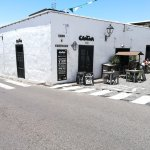 Photo of La Cantina