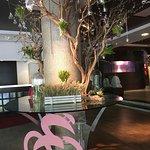 Roseo Euroterme Wellness Resort Foto