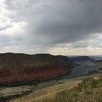 Foto de Flaming Gorge National Recreation Area