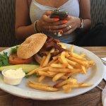 Photo of Pinecrest Diner