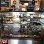 Photo of Kust Cafe