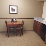 Photo de Comfort Inn Clemson University Area
