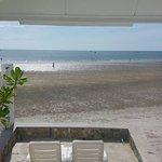 Photo of Baan KangMung HuaHin Resort