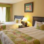 Photo of Hotel Coco Beach & Casino