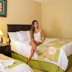 Hotel Coco Beach & Casino Photo