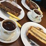 Photo of Maria Torta Cafe