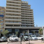 Photo of ILUNION Fuengirola