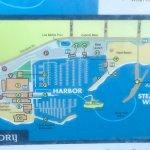 Photo de Harbor View Inn