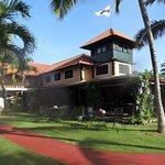 호텔 베키아 카세르마 사진
