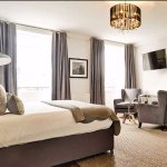 Foto de Links Hotel