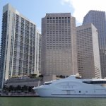 Photo of Water Taxi Miami