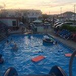 Foto de Sea Chest Motel