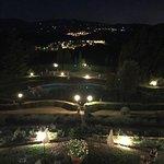 Photo of Villa Pitiana