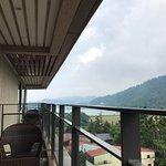 Photo of Sun Moon Lake Hotel