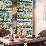 Photo of Le Bar a Huitres Montparnasse