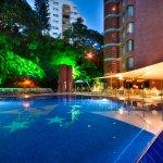 Photo of Hotel Dann Carlton Belfort