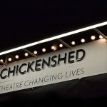 Chickenshed Theatre Photo