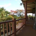 Foto de Hotel on the Cay