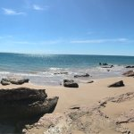 Ramada Eco Beach Resort Foto