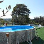 Photo of La Piccola Masseria