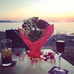 Photo of Santa Barbara Resto & Beach Bar