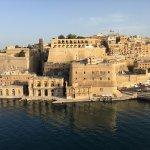 Photo of Valletta Waterfront