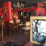 Photo of Bar Loosister
