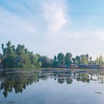 Photo of Veena Palace Group of Houseboats