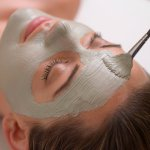 Indulge in pampering facials and body treatments