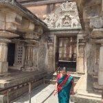 Photo of Bhagawan Bahubali Statue (Gommateshwara)