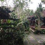 Photo de Nirwa Ubud Homestay