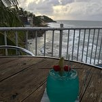 Photo of Kikita Beach Guest House Bar y Grill