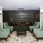 Best Western Plus Cairn Croft Hotel Foto