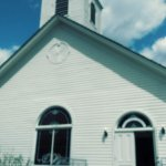 Troy Museum & Historic Village