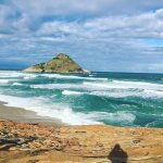 Photo of Recreio dos Bandeirantes Beach
