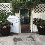 Watergarden Inn at the Bay Foto