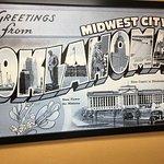 Super8 Midwest city
